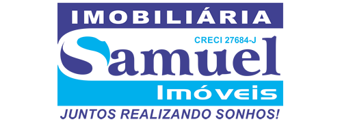 Imobili�ria Samuel Im�veis